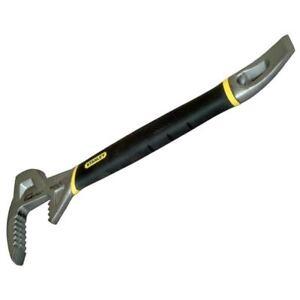 STANLEY Brechstange FatMax Fubar II Abbruchwerkzeug