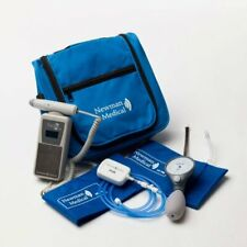 Newman Medical ABI Testing System-Model 250