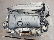 2010-2016 MK1 CITROEN DS3 COMPLETE ENGINE 1.6 PETROL EP6C(5FS) 23,627 Miles