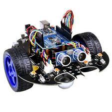 Intelligenter Roboter BAT Yahboom für Arduino UNO R3 Bluetooth STEM-Spielzeug