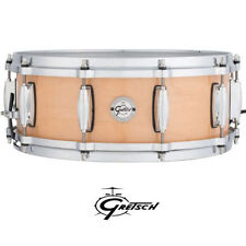 Maple Snare Drums