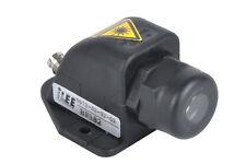 ILEE through beam laser sensor emitter 0072-02-92-01 sender