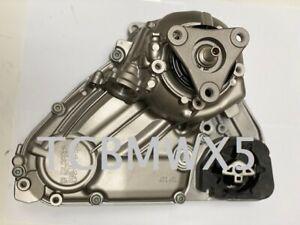 BMW X5 X6 Transfer Case   Atc45L - 4.4 Twin Turbo