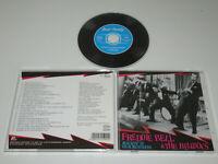 Freddie Bell & The Bellboys ‎– Rockin' Is Our Business / Bcd 15901 CD Album