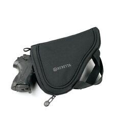 Beretta Tactical Pistol Rug ( 8 inch)