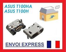 Conector De Carga Micro USB Para ASUS Transformer Book T100HA T100H