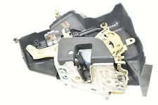 97 98 99 00 Mercedes-Benz C230 Door Lock Latch Actuator Right Passenger Rear