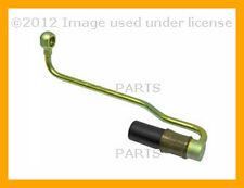 Mercedes Benz 420SEL 560SEC 560SEL Genuine Fuel Line - Fuel Pump to Fuel Pump