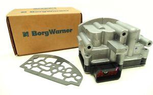 Dorman 698-100 Automatic Transmission Shift Solenoid (Includes gasket) (99864)