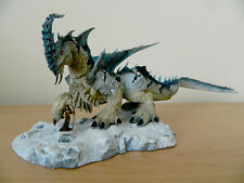McFarlane's Dragons Series 6 Ice Dragon Figure Statue