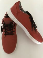 Converse Men's Boys Sneakers Shoes Size U.S 8.5