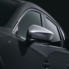 Genuine Mazda CX-3 Door Mirror Cover - DB2W-V3-650 -S4
