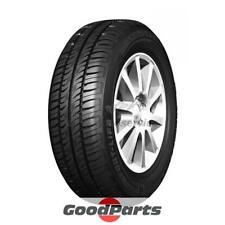 80 Zollgröße 14 Semperit Reifen fürs Auto mit Tragfähigkeitsindex