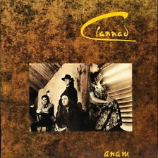 "12"" Clannad Anam (The Poison Glen, Love And Affection) 90`s RCA"