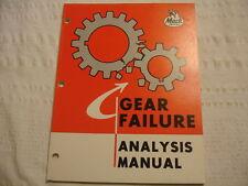 mack gear in Parts & Accessories | eBay