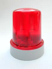 Alarma alarma relámpago lámpara abl1-12 nuevo