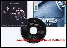 """THE CRANBERRIES """"Everybody Else Is Doing It"""" (CD) 1992"""