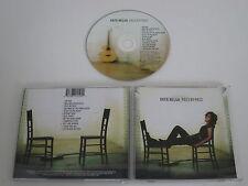 KATIE MELUA/PIECE BY PIECE(DRAMATICO/DRAMCD0007) CD ALBUM