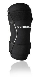 Rehband 132406 X-RX Elbow Support