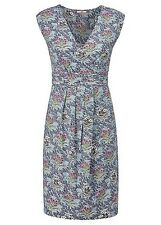 Joe Browns Summer Loving Dress Size UK 16 Multi Coloured DH076 FF 01