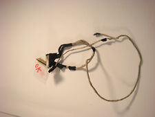 SONY VAIO PCG-31311M GENUINE LCD SCREEN AND WEBCAM CABLE -1128