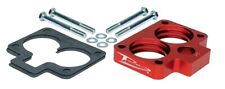 Fuel Injection Throttle Body Spacer Airaid 300-560