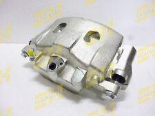 One Set Brake Caliper (UCYR-33-61) For Ford Ranger 2011 Double Piston
