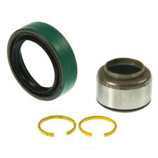 Auto Trans Output Shaft Seal Kit Auto Extra 5693