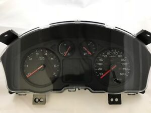 2006, 2007 NEW Ford Freestyle Instrument Cluster 6F9T10849AC MPH