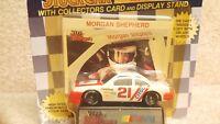 New 1992 Racing Champions 1:64 Diecast NASCAR Morgan Shepherd Citgo Thunderbird