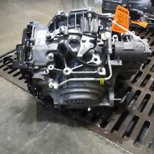 complete manual transmissions for chevrolet cruze for sale ebay rh ebay com 2012 Chevy Cruze Interior 2012 Chevy Cruze Wheels