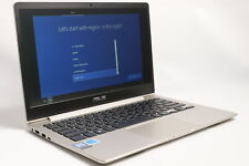 "13.3"" Asus, Ux331ua, i5-8250U 1.60GHz, 8GB, 256GB SSD, FHD"