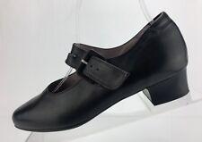 862e243766d4d Women's BeautiFeel 8 Women's US Shoe Size for sale | eBay