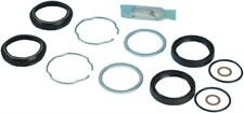 JAMES GASKETS GSKT FORK SEAL KIT DYNA JGI-45849-06 MC Harley-Davidson