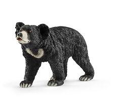 Bären Tier- & Dinosaurier-Spielfiguren für Raubtiere