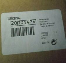 New listing 20001474 Bosch Panel Facia Oem 20001474 Brand New in Box.