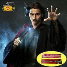 Movie Harry Potter Hermione Granger Magic Wand Cosplay Collectible Props