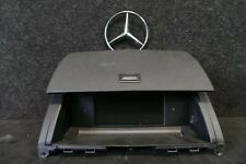 X212-29 * Mercedes Benz W204 C Klasse Radio Anzeige Display Monitor A2046801231
