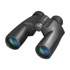 PENTAX Binoculars SP 12x50 WP Polo Prism Type New in Box