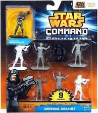 Hasbro Original (Unopened) Action Figure Playsets