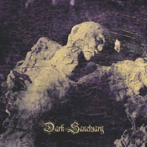 Dark Sanctuary - Metal (Digipak)