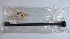 Genuine OMC Johnson Evinrude Handle Rod P/N 5030317 #36B254