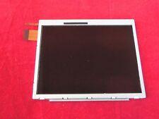Nintendo DSi XL - unteres Display, TFT Bildschirm unten - NEU -