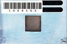 INTEL CELERON DUAL CORE E1200 1.6GHZ 800FSB 512K L2 LGA775 W/HEATSINK+FAN - NICE