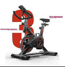 exercise bike spinning - Indoor Home Workout