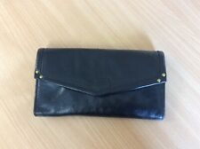 Ladies marks and Spencer's purse