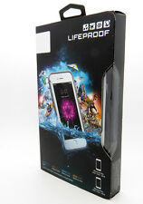 New oem Lifeproof Fre Series Waterproof Case for Iphone 6 Plus & Iphone 6s Plus