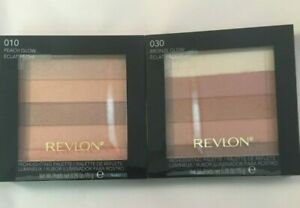 Revlon Highlighting Pallette *YOU CHOOSE* ~COMBINED SHIPPING~