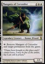 Mangara of Corondor // NM // TIME SPIRAL // Engl. // Magic the Gathering
