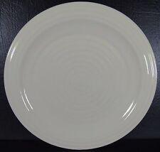 Artimino Villa Cortona Cream Salad Plate Ironstone